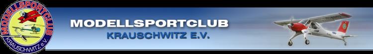 Modellsportclub Krauschwitz